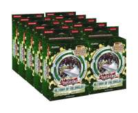 Return of the Duelist Special Edition Boxes